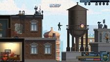 Door Kickers: Action Squad Screenshot 7