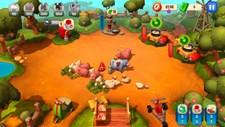 Farm Frenzy: Refreshed Screenshot 1