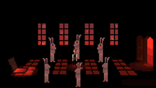 The Last Door - Complete Edition Screenshot 8