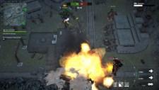 Techwars: Global Conflict Screenshot 8