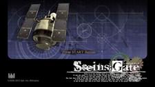 Steins;Gate Screenshot 7