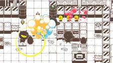 Ponpu Screenshot 6