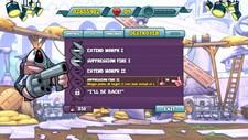 Doughlings: Invasion Screenshot 6