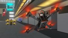 The Drone Racing League Simulator Screenshot 7