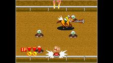 ACA NEOGEO STAKES WINNER 2 (Win 10) Screenshot 1
