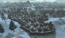 Dawn of Man Screenshot 6