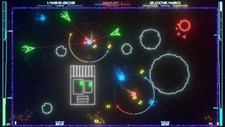 Debris Infinity Screenshot 5