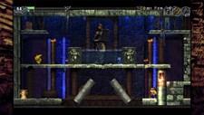 LA-MULANA 2 Screenshot 3