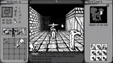 Drawngeon: Dungeons of Ink and Paper Screenshot 8