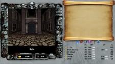 The Bard's Tale Trilogy Screenshot 5