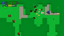 RogueCube Screenshot 7