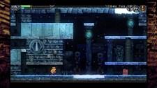 LA-MULANA 2 (JP) Screenshot 7