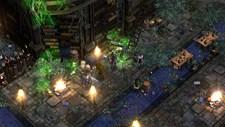 Ember: Console Edition Screenshot 8