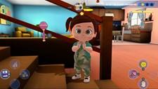My Universe - My Baby Screenshot 2