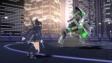 Mitsurugi Kamui Hikae (Win 10) Screenshot 5