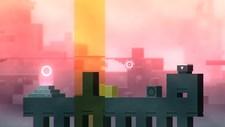 IIN Screenshot 5