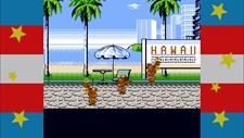 Nekketsu! Street Basketball All-Out Dunk Heroes Screenshot 3