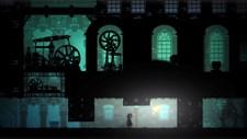 Projection: First Light Screenshot 3