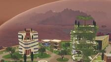 Surviving Mars (Win 10) Screenshot 8