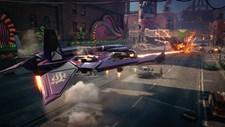 Saints Row: The Third Remastered Screenshot 3