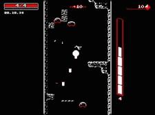 Downwell (Win 10) Screenshot 5