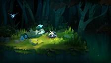 The Last Campfire Screenshot 6