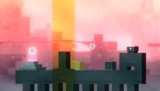 IIN Screenshot 6
