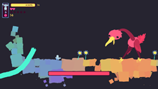 GONNER2 (Win 10) Screenshot 7