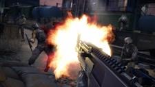 Sniper: Ghost Warrior Contracts 2 Screenshot 3