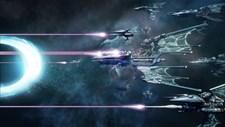 Battlefleet Gothic: Armada (Win 10) Screenshot 8