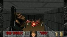 DOOM (1993) Screenshot 5