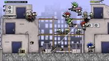 Zombies ruined my day Screenshot 5