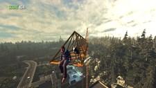 Goat Simulator (Win 10) Screenshot 4