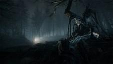 Blair Witch Screenshot 4