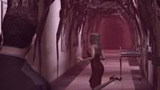 Deadly Premonition (EU/JP) Screenshot 7