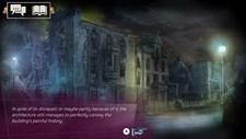 Vampire: The Masquerade - Shadows of New York Screenshot 7