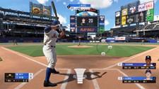 R.B.I. Baseball 20 (Win 10) Screenshot 6