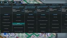 Big Pharma Screenshot 5