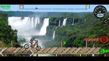 World Enduro Rally Screenshot 7