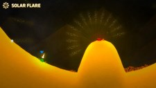 ShellShock Live Screenshot 4