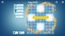 Microsoft Sudoku Screenshot 8