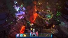 Wizards: Wand of Epicosity Screenshot 5