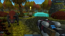 Shadow of Loot Box Screenshot 3