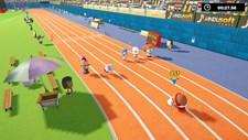 Smoots Summer Games Screenshot 3