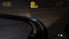 TRAX - Build it, Race it Screenshot 6
