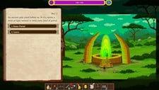 Curious Expedition Screenshot 2
