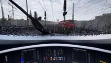 Train Sim World 2 Screenshot 3