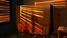 Decay Screenshot 5