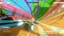 Velocity G Screenshot 5