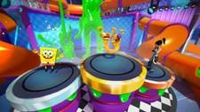 Nickelodeon Kart Racers 2: Grand Prix Screenshot 4